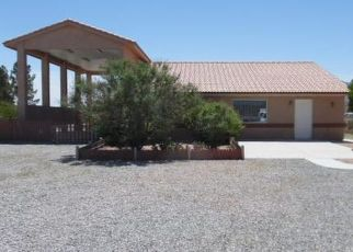 Foreclosed Home in Pahrump 89048 MAPLE RD - Property ID: 4405459265