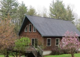Foreclosed Home in Barryville 12719 SPLIT ROCK RD - Property ID: 4405465400