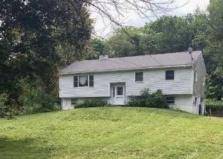 Foreclosed Home in Pleasant Valley 12569 SALT POINT TPKE - Property ID: 4405466274
