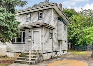 Foreclosed Home in Staten Island 10302 HAUGHWOUT AVE - Property ID: 4405478543