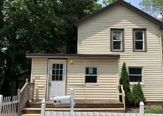 Foreclosed Home in Fulton 13069 ERIE ST - Property ID: 4405486879