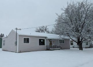 Foreclosed Home in Baker City 97814 AUBURN AVE - Property ID: 4405489495
