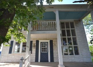 Foreclosed Home in York 17403 HAY ST - Property ID: 4405492561