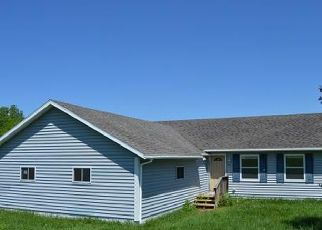 Foreclosed Home in Clear Lake 54005 10TH ST - Property ID: 4405501762