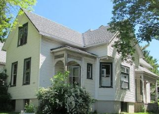 Foreclosed Home in Milwaukee 53206 N 16TH ST - Property ID: 4405503956