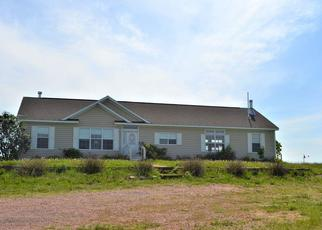 Foreclosed Home in Irma 54442 COUNTY ROAD H - Property ID: 4405507900
