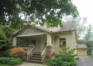 Foreclosed Home in Burlington 53105 ORCHARD ST - Property ID: 4405509193
