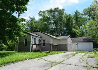 Foreclosed Home in Omro 54963 LIBERTY ST - Property ID: 4405510963