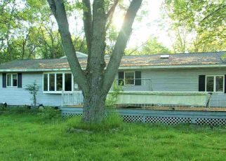 Foreclosed Home in Montello 53949 WALTERS DR - Property ID: 4405513583