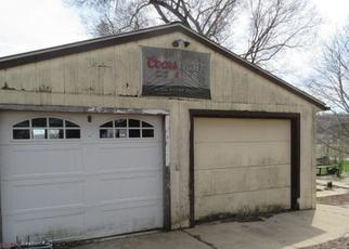 Foreclosed Home in Downing 54734 50TH ST - Property ID: 4405517528
