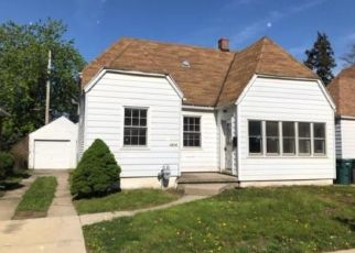 Foreclosed Home in Dearborn 48124 HOMEPLACE ST - Property ID: 4405528473