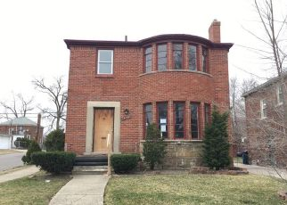 Foreclosed Home in Detroit 48221 WOODINGHAM DR - Property ID: 4405529343