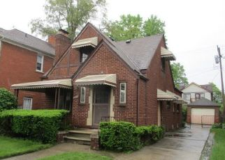 Foreclosed Home in Detroit 48227 RUTHERFORD ST - Property ID: 4405537674