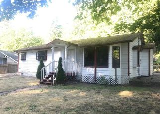 Foreclosed Home in Bremerton 98310 PERRY AVE NE - Property ID: 4405550815