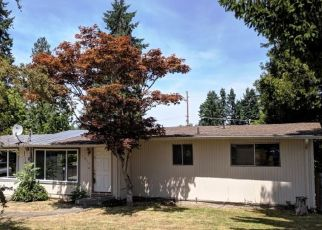 Foreclosed Home in Lakewood 98498 121ST ST SW - Property ID: 4405557824