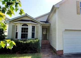 Foreclosed Home in Portsmouth 23703 POLK ST - Property ID: 4405566126
