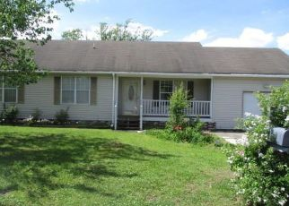 Foreclosed Home in Chesapeake 23322 BELLE RIDGE CT - Property ID: 4405570971
