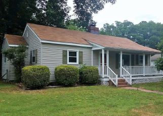 Foreclosed Home in Newport News 23605 HIGHLAND CT - Property ID: 4405576653