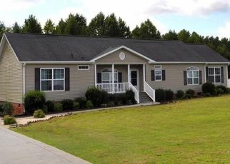 Foreclosed Home in Disputanta 23842 CABIN POINT RD - Property ID: 4405581465