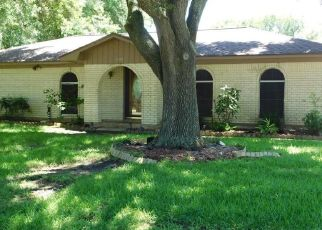 Foreclosed Home in Wharton 77488 WESTGATE DR - Property ID: 4405595933