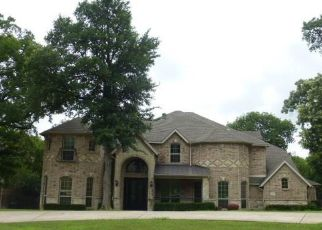 Foreclosed Home in Cedar Hill 75104 MAGIC VALLEY LN - Property ID: 4405596805