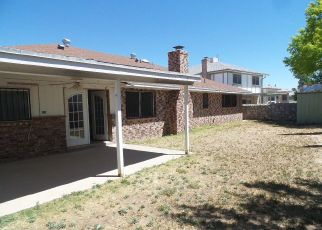 Foreclosed Home in El Paso 79935 JANWAY DR - Property ID: 4405597229