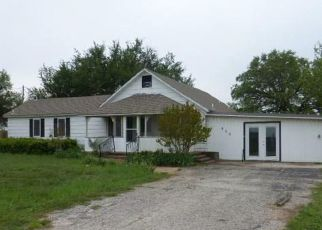 Foreclosed Home in Graham 76450 GOOSENECK CEMETERY RD - Property ID: 4405602490