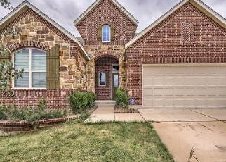 Foreclosed Home in San Antonio 78245 ADAMS RNCH - Property ID: 4405606431