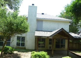 Foreclosed Home in Schertz 78154 BENT TREE DR - Property ID: 4405607752