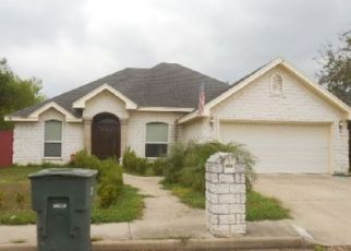Foreclosed Home in San Juan 78589 TREYSON DR - Property ID: 4405611247