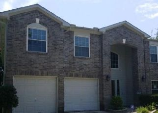 Foreclosed Home in Tomball 77377 TORRANCE CT - Property ID: 4405614759