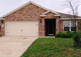 Foreclosed Home in Fort Worth 76179 RYAN CREEK RD - Property ID: 4405617831