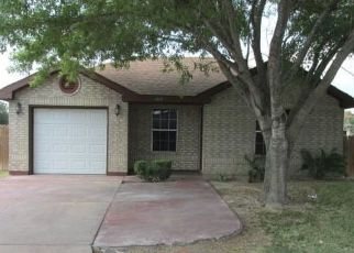 Foreclosed Home in Hidalgo 78557 KUMQUAT ST - Property ID: 4405623514