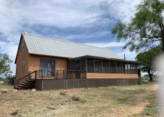 Foreclosed Home in Llano 78643 OFFER LN - Property ID: 4405624388