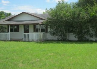 Foreclosed Home in Dale 78616 LONGHOLLOW RD - Property ID: 4405625706