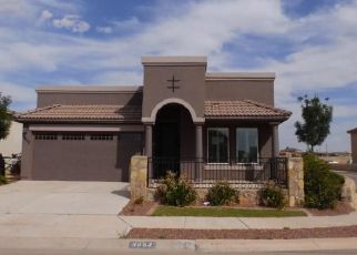 Foreclosed Home in El Paso 79938 LOMA CORTEZ DR - Property ID: 4405629647