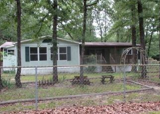 Foreclosed Home in Alba 75410 COUNTY ROAD 1684 - Property ID: 4405634460