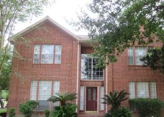 Foreclosed Home in Tomball 77377 HAMMERSMITH DR - Property ID: 4405636657