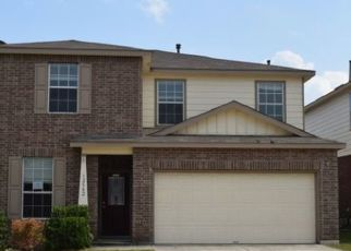 Foreclosed Home in San Antonio 78253 CROCKETT WAY - Property ID: 4405637978