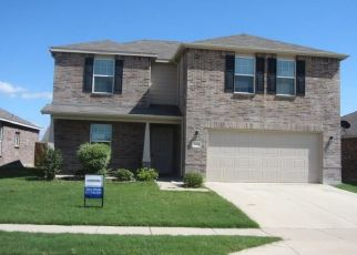 Foreclosed Home in Fort Worth 76179 MOUNTAIN BLUFF DR - Property ID: 4405640597