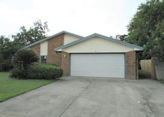 Foreclosed Home in Portland 78374 DOLPHIN DR - Property ID: 4405644535
