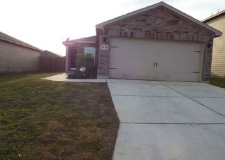Foreclosed Home in San Antonio 78222 GLACIER LK - Property ID: 4405655940