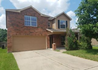Foreclosed Home in Katy 77494 MARBLE POINT LN - Property ID: 4405666428