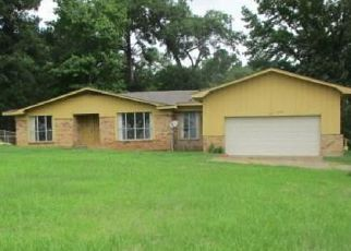 Foreclosed Home in Tyler 75708 US HIGHWAY 271 - Property ID: 4405668179