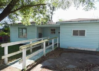 Foreclosed Home in Alice 78332 N CAMERON ST - Property ID: 4405672568