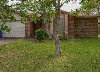 Foreclosed Home in Corpus Christi 78410 CRIPPLE CREEK DR - Property ID: 4405675633