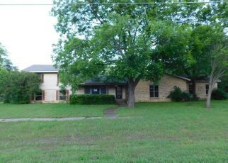 Foreclosed Home in Moody 76557 AVENUE F - Property ID: 4405684387