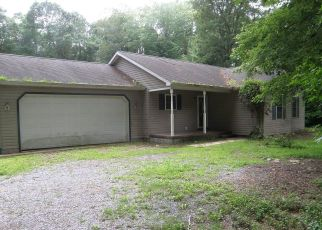 Foreclosed Home in Bridgeville 19933 DUBLIN HILL RD - Property ID: 4405699279
