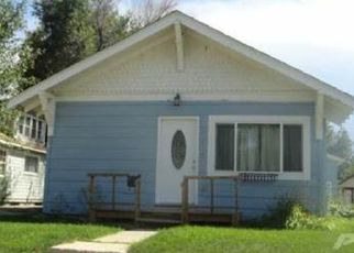 Foreclosed Home in Belle Fourche 57717 1/2 KINGSBURY ST - Property ID: 4405704991