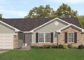 Foreclosed Home in Haysville 67060 E GORDON BENNETT DR - Property ID: 4405710671